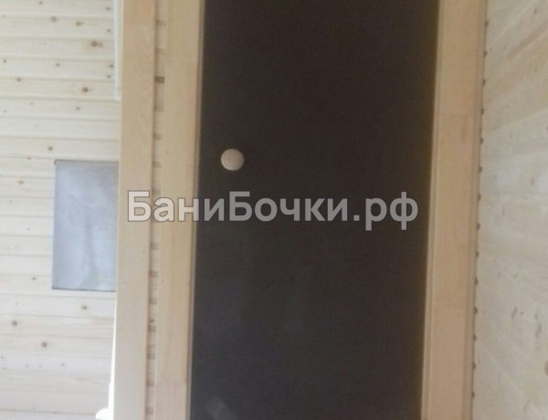 готовые бани под ключ цены фото краснодар